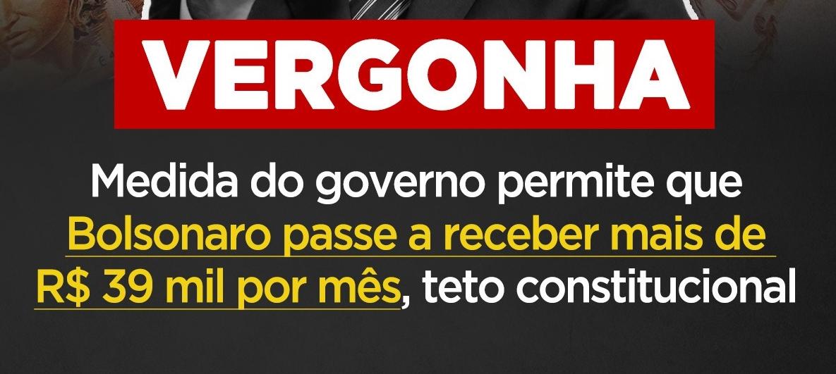 GENOCÍDIO POSTO EM PRÁTICA E ATESTADO DE COVARDIA