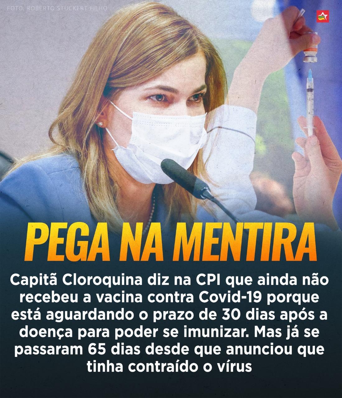 capita_cloroquina
