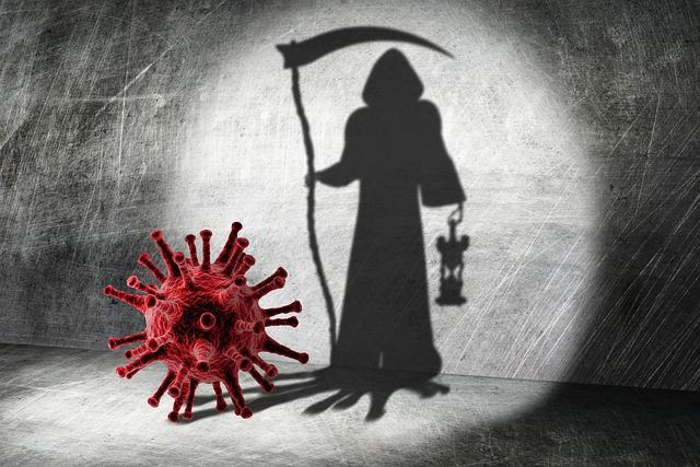 coronavirus_morte