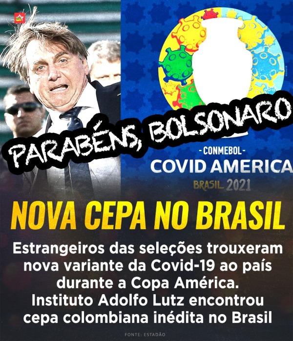 bolsonaro_copa_america