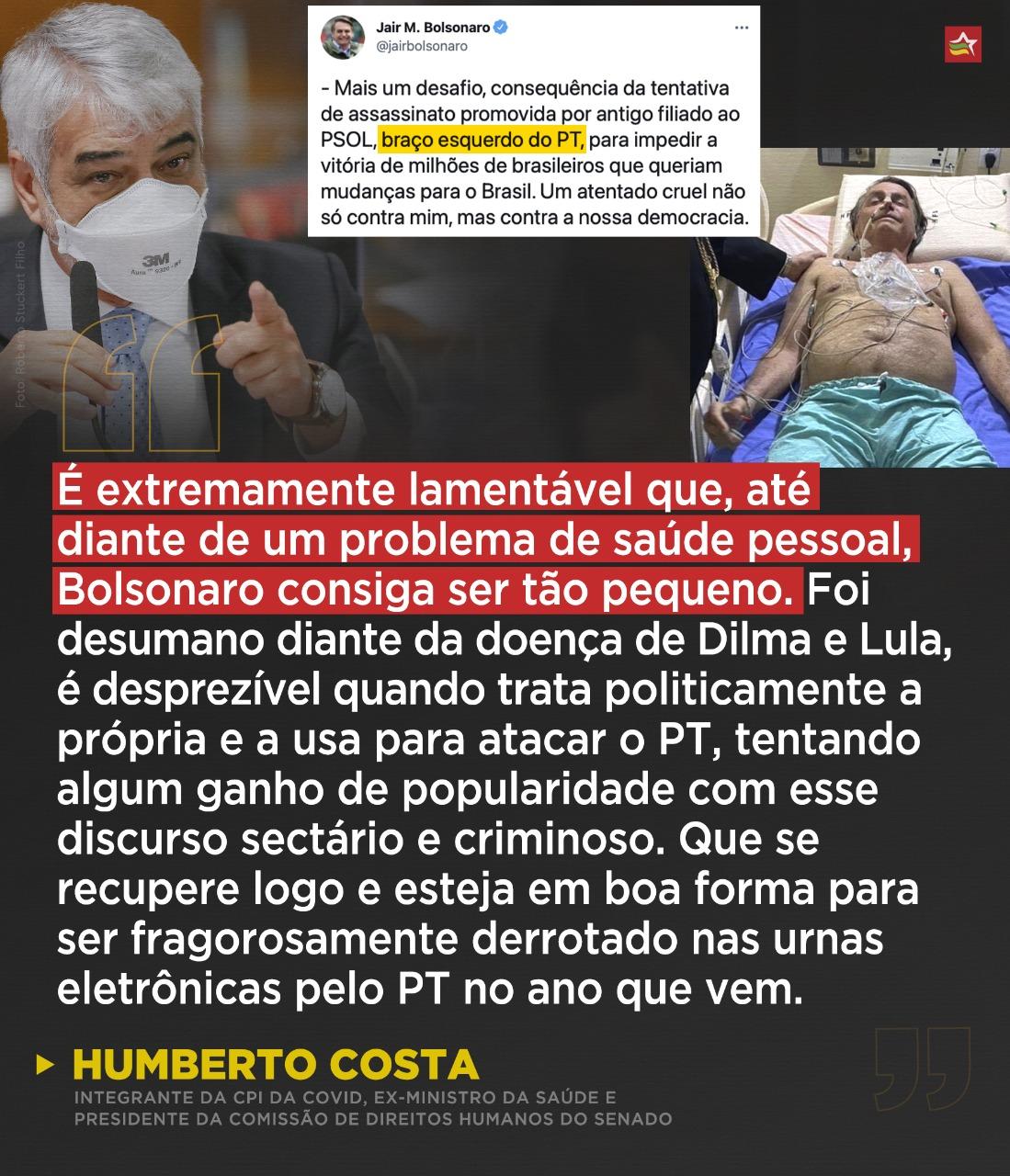 bolsonaro_hospital