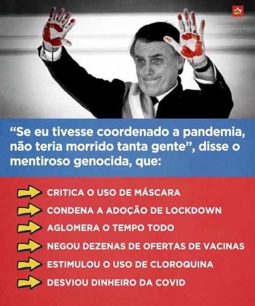 bolsonaro_maos_suja_sangue