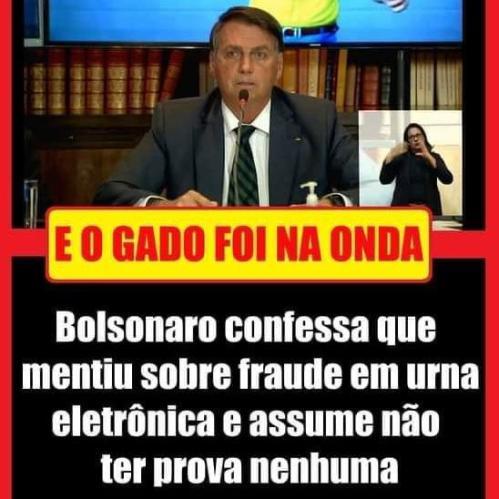 bolsonaro_mente