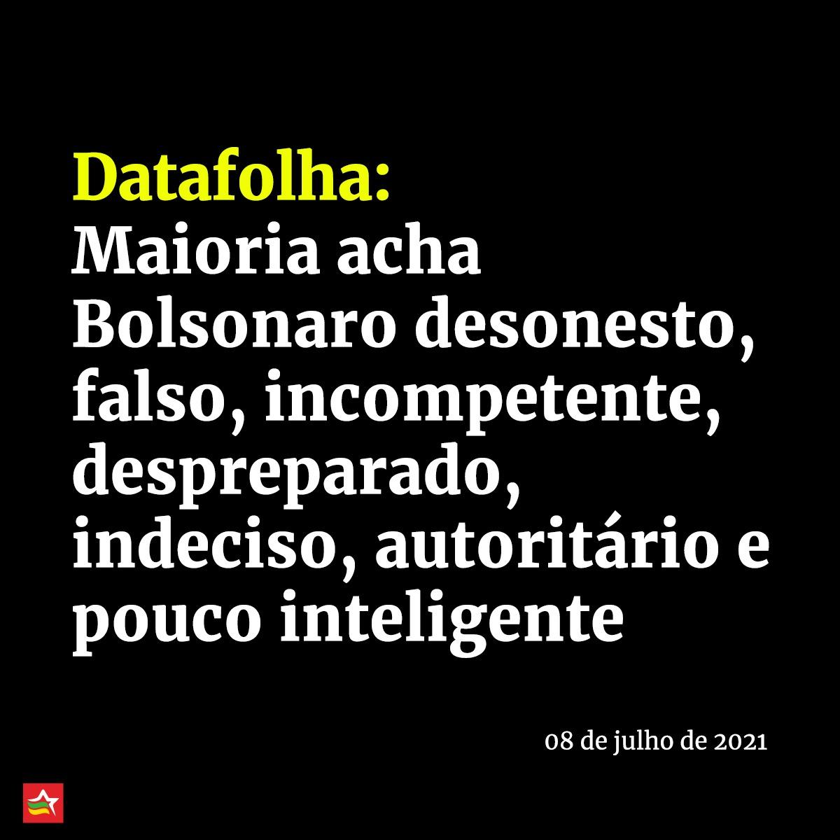 bolsonaro_pesquisa