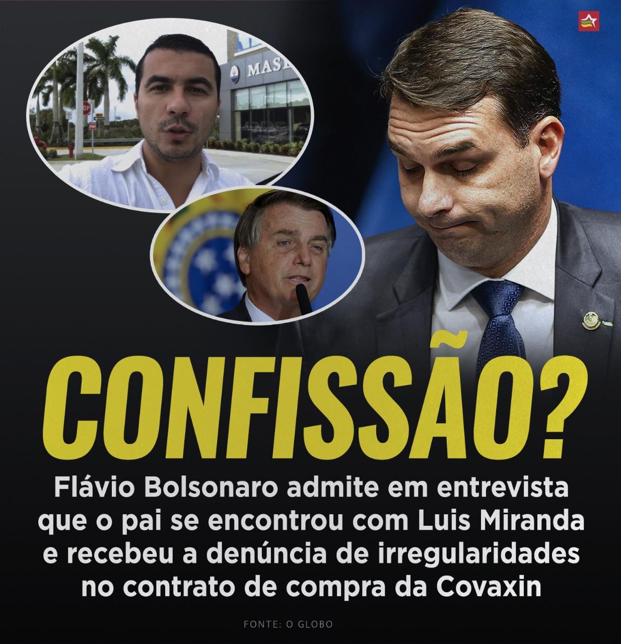 flavio_bolsonaro_confissao