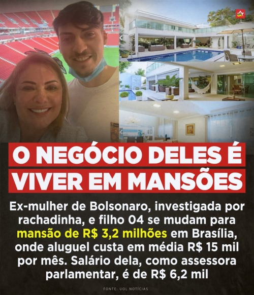 bolsonaro_ex-esposa_filho04_mansao