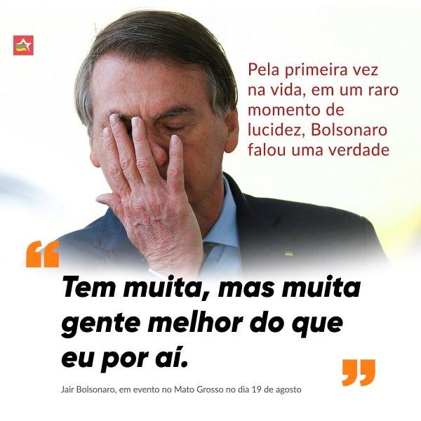 bolsonaro_gente_melhor