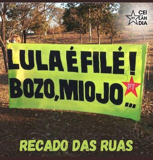 lula_bozo