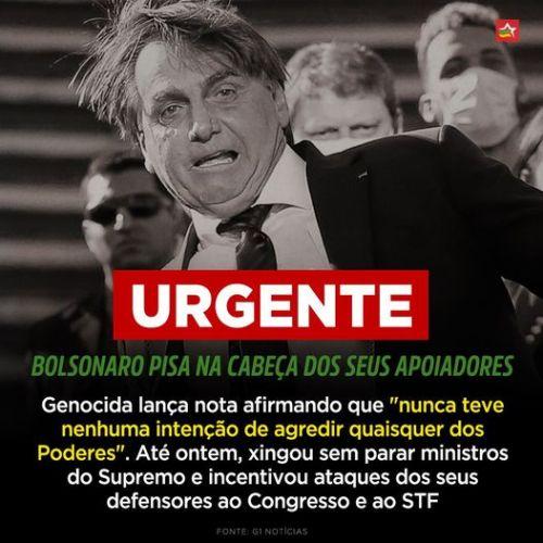 bolsonaro_arregou