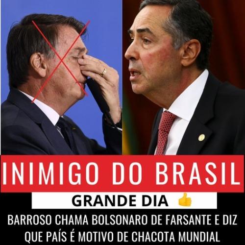 bolsonaro_barroso