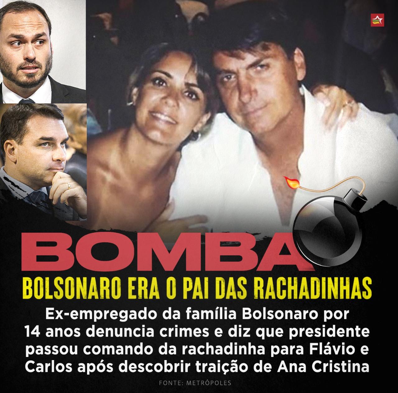 BOLSONARO_RACHADINHA