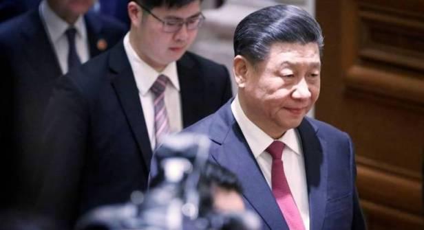 xi-jinping_PRESIDENTE_CHINES